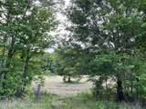 1396 Wildcat Bottom Road - Photo 4