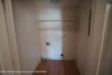 621 Dougherty Street - Photo 4