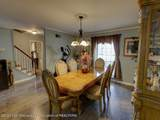 7752 Fernwood Cove - Photo 10