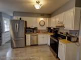 7752 Fernwood Cove - Photo 11