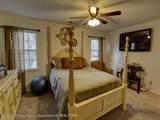 7752 Fernwood Cove - Photo 18