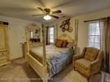 7752 Fernwood Cove - Photo 19