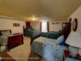 7752 Fernwood Cove - Photo 21