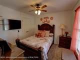 7752 Fernwood Cove - Photo 28