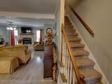 7752 Fernwood Cove - Photo 3