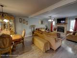 7752 Fernwood Cove - Photo 5
