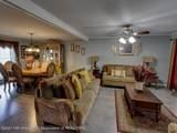 7752 Fernwood Cove - Photo 6