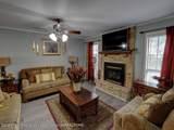 7752 Fernwood Cove - Photo 7