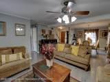 7752 Fernwood Cove - Photo 8
