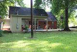 202 Creek Drive Drive - Photo 45