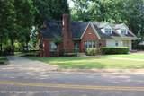 202 Creek Drive Drive - Photo 6