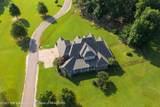 4051 Swinnea Road - Photo 10