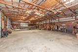4051 Swinnea Road - Photo 100