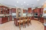 4051 Swinnea Road - Photo 20