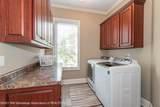 4051 Swinnea Road - Photo 30