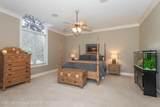 4051 Swinnea Road - Photo 31