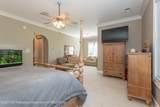 4051 Swinnea Road - Photo 33