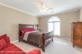 4051 Swinnea Road - Photo 38
