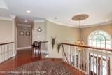 4051 Swinnea Road - Photo 40