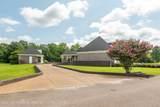 4051 Swinnea Road - Photo 60