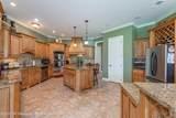 4051 Swinnea Road - Photo 76