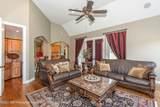 4051 Swinnea Road - Photo 81