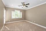 4051 Swinnea Road - Photo 90
