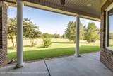 4051 Swinnea Road - Photo 97