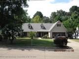 410 Cherokee Dr. - Photo 5