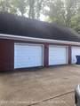 4150 Sharon Drive - Photo 38