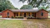 353 Sweetwater Road - Photo 1