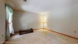 353 Sweetwater Road - Photo 11