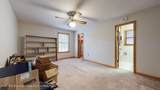 353 Sweetwater Road - Photo 13