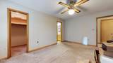 353 Sweetwater Road - Photo 14