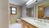 353 Sweetwater Road - Photo 17