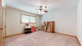 353 Sweetwater Road - Photo 19