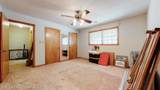 353 Sweetwater Road - Photo 20