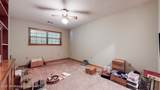 353 Sweetwater Road - Photo 21