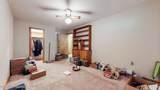 353 Sweetwater Road - Photo 22