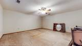 353 Sweetwater Road - Photo 23