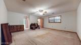 353 Sweetwater Road - Photo 24