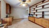 353 Sweetwater Road - Photo 28