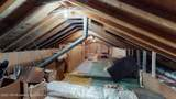 353 Sweetwater Road - Photo 32