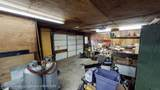 353 Sweetwater Road - Photo 36