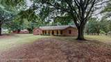 353 Sweetwater Road - Photo 39