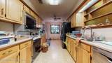 353 Sweetwater Road - Photo 4