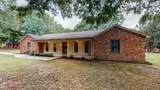 353 Sweetwater Road - Photo 40