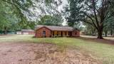353 Sweetwater Road - Photo 41