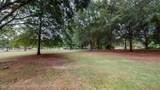 353 Sweetwater Road - Photo 42