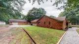 353 Sweetwater Road - Photo 43